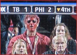 PhilliesFacePainter