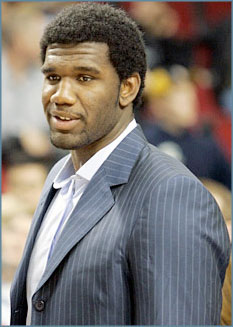 Greg-Oden-injured