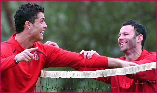 Ronaldo_35597a