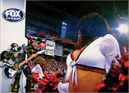Fox-NFL-Robot1