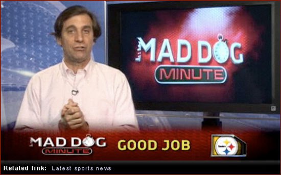 Mad-Dog-Chris-Russo