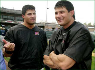 Canseco-brothers