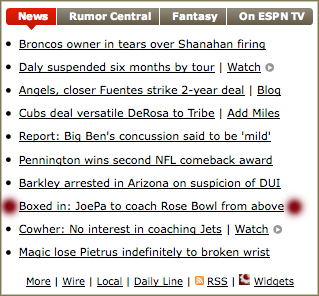 ESPN-JoePa
