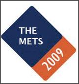 The-Mets