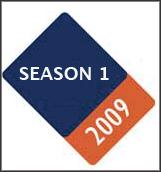 Season-1