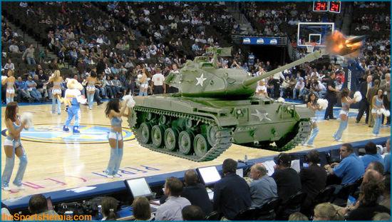 Shirt-tank-3000