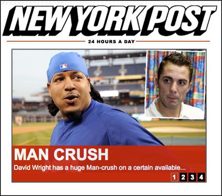 NY-Post-Mancrush