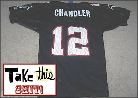 Cris-Chandler-jersey