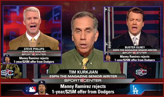 ESPN-Baseball