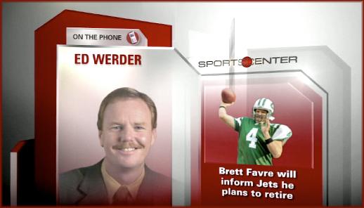 Ed-Werder