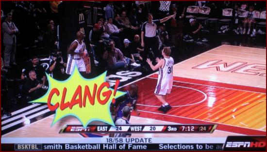 NBA All-Star Game 2009_phixr