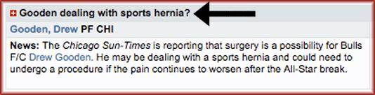 Drew-Gooden-SportsHernia