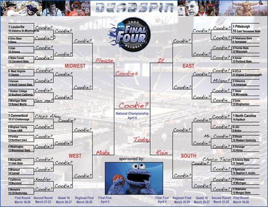 Deadspin2009BracketBig