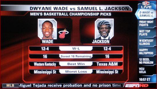 Samuel-L.-Jackson-SportsCenter