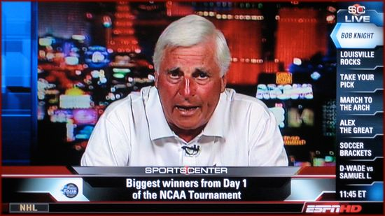 Bobby-Knight-SportsCenter