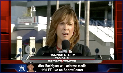 Hannah-Storm