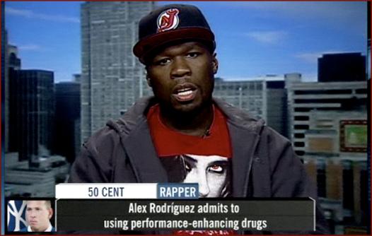 50-Cent-ESPN-News