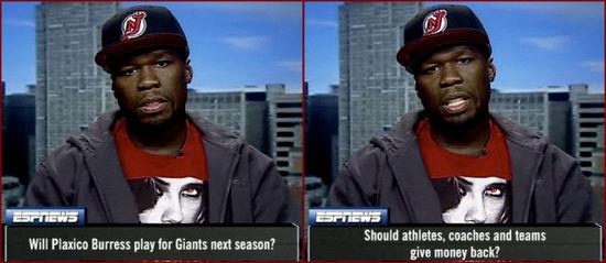 50-Cent-ESPN1