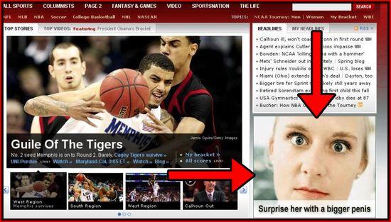ESPN-bigger-penis-ad