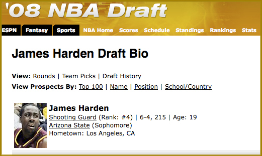 James-Harden-Draft-Bio1