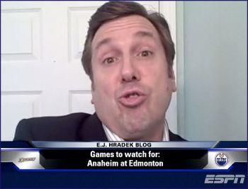 EJ-Hradek-ESPN