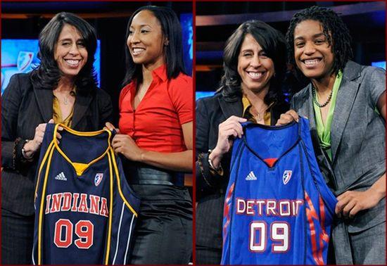 WNBA-Donna-Orender