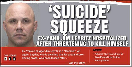 NY-Post-Jim-Leyritz