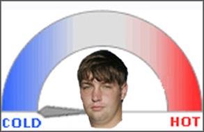 Jay-Cutler-meter