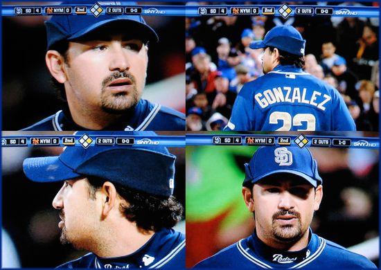 Adrian-Gonzalez-wearing-rid