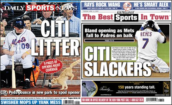 NY-Media-Mets-Yanks