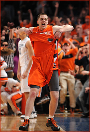 Eric-devendorf-nba-draft