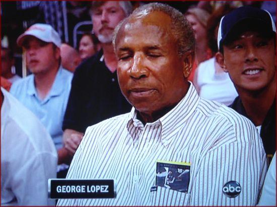 George-Lopex-Frank-Robinson