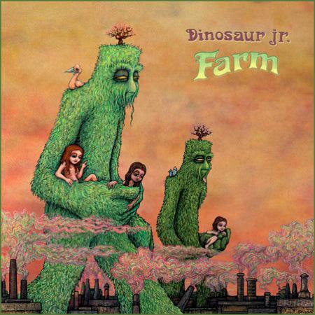 Greg-Oden-dinosaur-jr-farm-