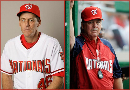 Washington-Nationals-pitchi
