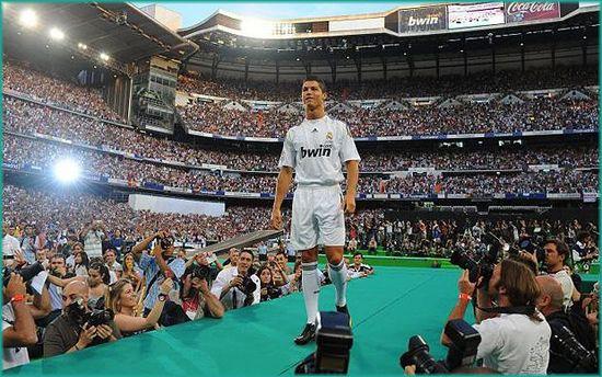 Cristiano-Ronaldo-introduct