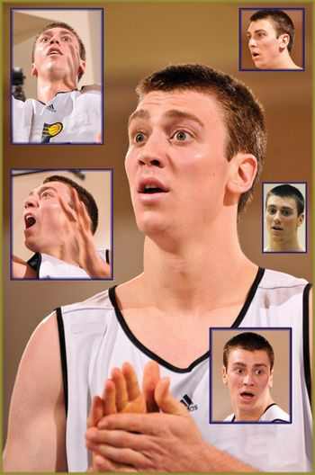 Hansbrough-Intensity-Explos
