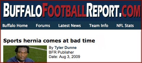SportsHerniaHeadline