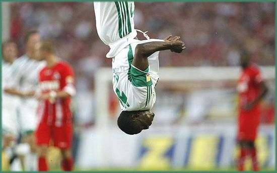 Obafemi_Martins_Celebration