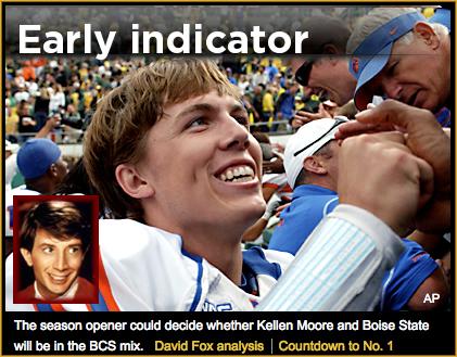 Kellen-Moore-Boise-State