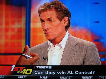 IMG_5940 skip bayless i will literally rape you