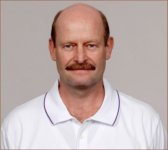 Brad-Childress-Perdue-Chick