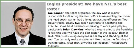 Eagles-Joe-Banner