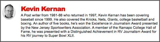 Kevin-Kernan