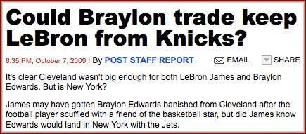 LeBron-Braylon-Edwards