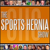 Sports Hernia Show