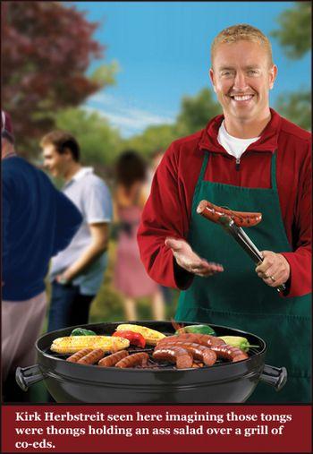 Kirk-Herbstreit-Meat