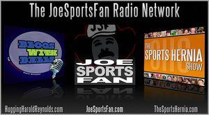 Joesportsfan-radio-network-