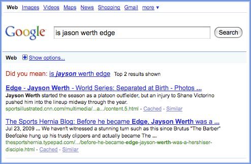 Jayson-Werth-Edge