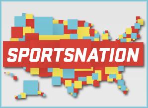ESPN-SportsNation