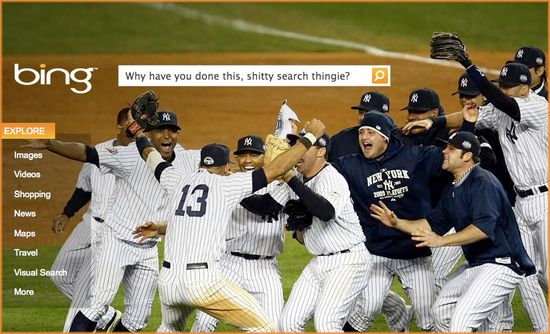 Bing-Yankees-World-Series